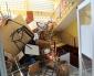 Millonarios Daños en Liceos Públicos Que Fueron Tomados en Antofagasta