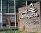 Aguas Antofagasta Informa Plan de Contingencia Durante Fase 4 de Coronavirus en la Región