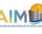 Declaración Pública de la Asociación de Industriales de Mejillones Por COVID 19