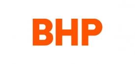 BHP Presenta Plan Nacional y Regional en Apoyo a Alerta Sanitaria por COVID-19 Por US$ 8 Millones