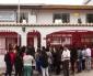 Carta Abierta de Apoderado Del Colegio North College de Antofagasta