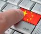 Instituto Confucio Santo Tomás Impartirá Cursos 100% Online