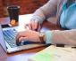 Trabajando Desde la Casa: Recomendaciones Para un Bienestar Físico, Emocional, Social y Financiero Durante la Cuarentena