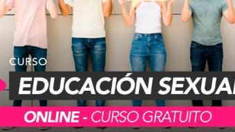 UA Impartirá Cursos Online Gratuitos de Educación Sexual y Prevención de Drogas