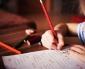 Coronavirus y en la Infancia ¿Cómo Informar y Educar?