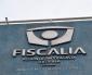 Fiscalía de Tocopilla Formaliza a Imputado Con Covid 19 Que Viajaba Para Trabajar y Abre Línea Investigativa Contra Empresa