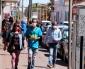 Fiscalía Regional de Antofagasta: 12.925 Personas Han Sido Ingresadas e Investigadas Por Cometer Delitos Contra la Salud Pública