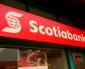 Corte de Antofagasta Ordena a Scotiabank Restituir Fondos Defraudados a Clienta