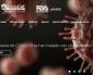 SERNAC Denuncia a Banco de Células Madres VidaCel Por Publicitar Tratamiento Para Curar el Coronavirus