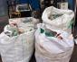 ATI Genera Valor en la Gestión de Residuos Del Terminal