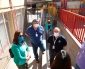 Roban Cerca de 40 Notebooks de Escuela España: CMDS Llama a Devolver Los Equipos o a Denunciar su Receptación