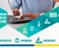 Fundación Abre Línea Telefónica Gratuita Para Atenciones Médicas