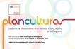 Lanzan Plan de Apoyo Para Artistas y Creadores de la Región
