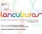 Seremi de las Culturas Reitera Llamado a Postular al #PlanCulturasAntofagasta