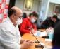 El Próximo Lunes Comienza la Trazabilidad de Pacientes COVID a Cargo de la Atención Primaria de Salud
