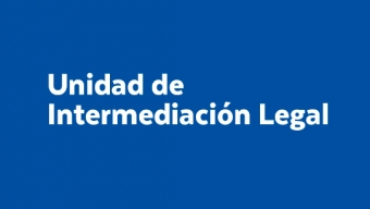 Invitan a Artistas y Trabajadores de la Cultura Afectados Económicamente a Buscar Asesoría en la Unidad de Intermediación Legal Del Ministerio
