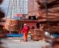 ATI Continuará Operando Con Normalidad en Segundo Período de Cuarentena Total Para Antofagasta