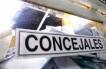 """Para Postular al Cargo de Concejal: Despachan a Sala Moción Que Permitiría Acceder Con Certificado de """"Cuarto Medio Laboral"""""""
