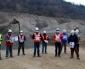 Sernageomin Continúa Trabajo de Fiscalización de Medidas de Seguridad y Prevención Del COVID-19 en Faenas Mineras