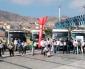 Municipio de Antofagasta Beneficiará Con Bono de Combustible de $50.000 a Choferes Del Transporte Público