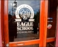 Seremi de Salud Inicia Sumario Contra Colegio Eagle School