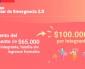 53.874 Hogares de la Región Recibirán el Nuevo Ingreso Familiar de Emergencia