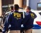Interpol y PDI Detiene a Colombiano Buscado Por Secuestro y Desaparición de un Menor