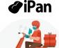 Panaderías y Pastelerías Tradicionales de Antofagasta Podrán Vender Online y Con Delivery
