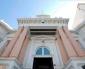 Ministerio de Las Culturas Lanza Guía Cultural y Patrimonial de Chile Disponible Para Descarga Online