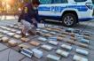 PDI Detiene a Narcotraficantes Que Operaban Desde San Pedro de Atacama