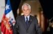 Presidente Piñera Presenta Beneficios de Acuerdo Nacional Por la Protección Social y Recuperación de Empleos