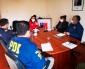 Comité Policial Acordó Intensificar Controles en Cuarentena