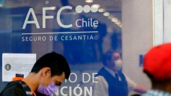 Región de Antofagasta Registra Tasa de Desocupación de un 13,2%