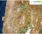 Zona Donde Ocurrió Terremoto de Este Miércoles No Experimentaba Sismos de Tamaño Mayor Desde 1950