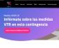 VTR Implementará Descuento Para Mujeres Jefas de Hogar