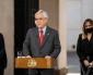 Presidente Piñera Presenta Nuevas Medidas de Apoyo Para la Clase Media Que Incluyen Bono, Préstamo Solidario y Beneficios en Vivienda y Educación