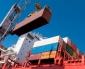ATI Opera Con Normalidad Para Dar Continuidad a Cadena Logística Minero Portuaria de la Región