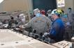 Comandante en Jefe del Ejército Inspecciona Condiciones de Empleo y Despliegue Del Personal Militar en la Región