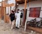 Irrupciones en Campamento de Mejillones Permitió Detener a Autores de Tres Homicidios en Calama