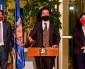 Ministro Briones Destacó la Aprobación Del Proyecto de Ley de Protección de los Ingresos de la Clase Media
