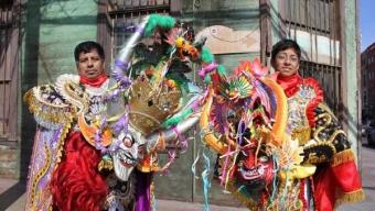 Realizarán en Antofagasta Encuentro en Línea Para Elaborar Plan Nacional de Patrimonio Cultural
