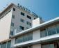 Se Abren Más Oportunidades en Antofagasta Para Estudiar Con Gratuidad en CFT Santo Tomás