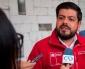 Seremi de Gobierno Destacó la Importancia de Ley Que Aumenta Sanciones a Agresores de Bomberos