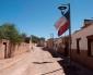 Consejera Sandra Berna se Une a la Petición de Decretar Cuarentena en San Pedro de Atacama