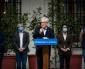 Presidente Piñera Anuncia Plan de Protección Para la Clase Media Con Beneficios en Vivienda, Educación y Financieros