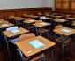 Envío de SMS, Contacto Directo Con Familias y Reportes Automáticos de Ausentismo: Las 15 Propuestas de  la Mesa de Expertos Para Prevenir la Deserción Escolar