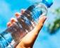 Estudio Revela Que Algunas Aguas Embotelladas Que se Venden en Chile Superan la Norma de pH y Arsénico
