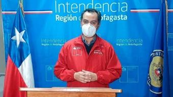 Región de Antofagasta Registra Tasa de Desocupación de un 12,4%