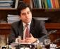 Senador Araya Oficia a Contraloría Para Que Investigue Mal Uso en Entrega de Cajas de Alimentos en Calama