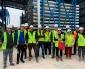 Los Aportes Que Dejó la Construcción de la Nueva Planta Desaladora en Tocopilla